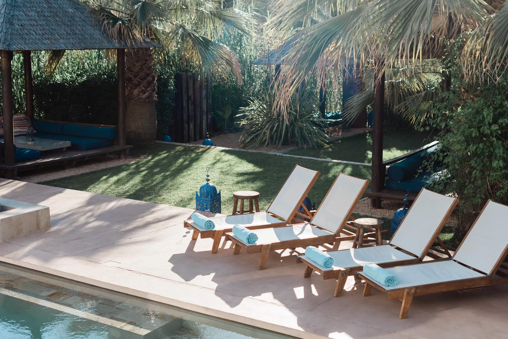 https://www.white-ibiza.com/wp-content/uploads/2020/03/white-ibiza-boutique-hotels-the-giri-residence-2020-03.jpg