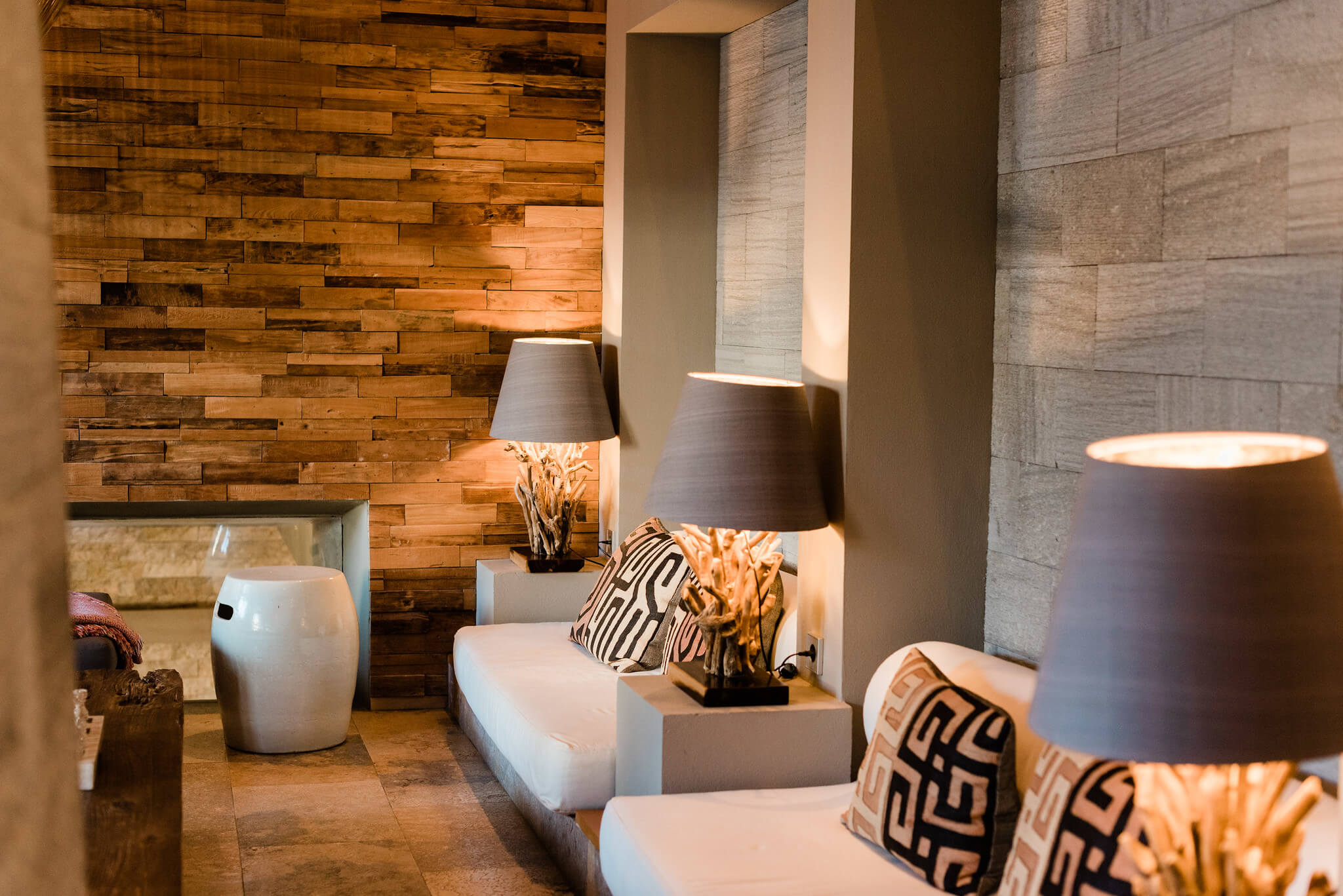 https://www.white-ibiza.com/wp-content/uploads/2020/03/white-ibiza-boutique-hotels-the-giri-residence-2020-08.jpg