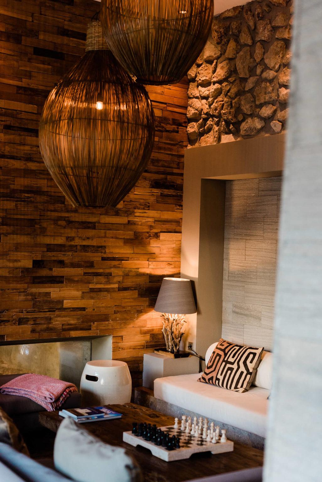 https://www.white-ibiza.com/wp-content/uploads/2020/03/white-ibiza-boutique-hotels-the-giri-residence-2020-11-1025x1536.jpg