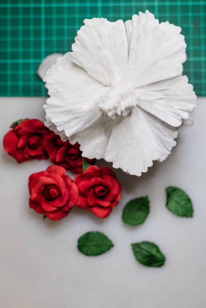 https://www.white-ibiza.com/wp-content/uploads/2020/03/white-ibiza-catering-ibiza-cakes-2020-07.jpg