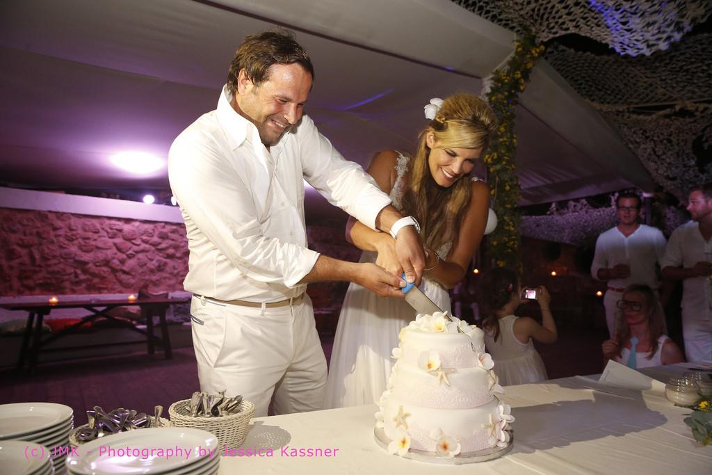 The Cake Studio Ibiza