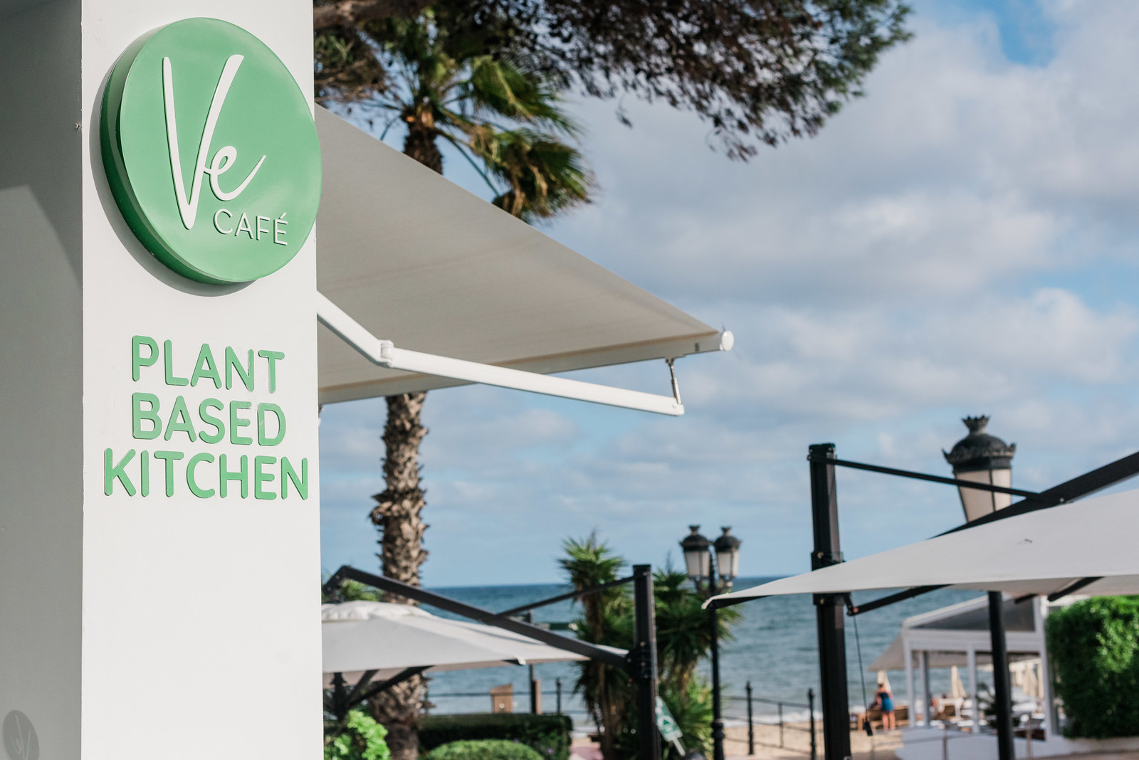https://www.white-ibiza.com/wp-content/uploads/2020/03/white-ibiza-healthy-eating-ve-cafe-2020-01.jpg