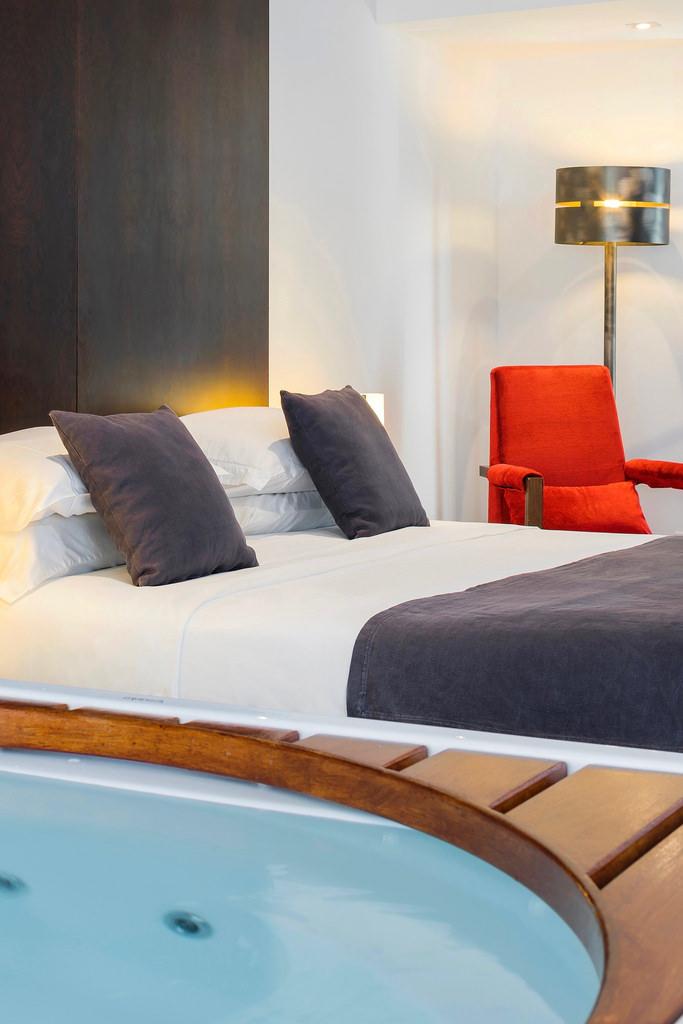 https://www.white-ibiza.com/wp-content/uploads/2020/03/white-ibiza-ibiza-hotels-ses-pitreras-2018-08.jpg