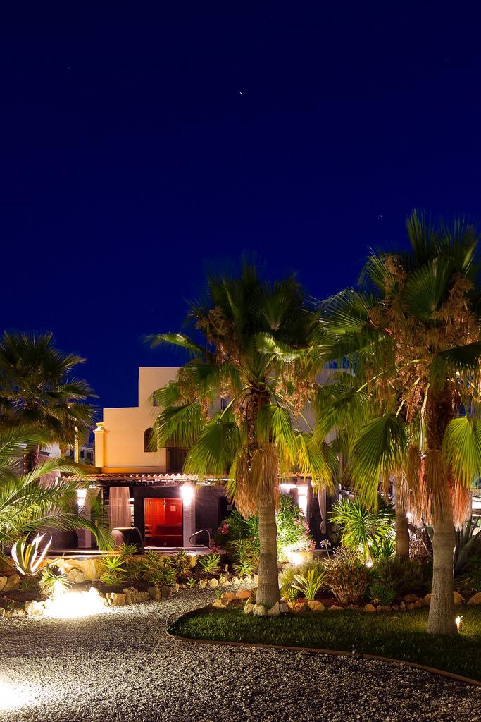 https://www.white-ibiza.com/wp-content/uploads/2020/03/white-ibiza-ibiza-hotels-ses-pitreras-2018-12.jpg
