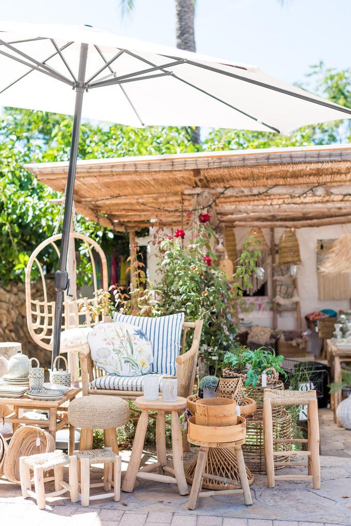 https://www.white-ibiza.com/wp-content/uploads/2020/03/white-ibiza-interiors-es-cucons-la-tienda-2020-05.jpg
