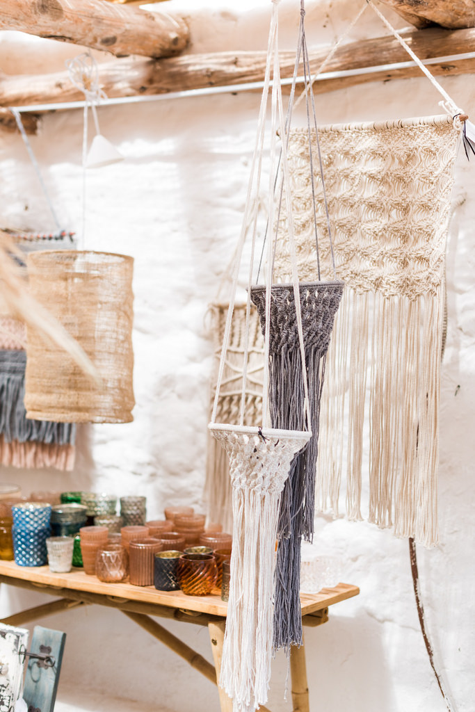 https://www.white-ibiza.com/wp-content/uploads/2020/03/white-ibiza-interiors-es-cucons-la-tienda-2020-09.jpg
