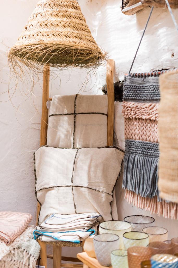 https://www.white-ibiza.com/wp-content/uploads/2020/03/white-ibiza-interiors-es-cucons-la-tienda-2020-10.jpg