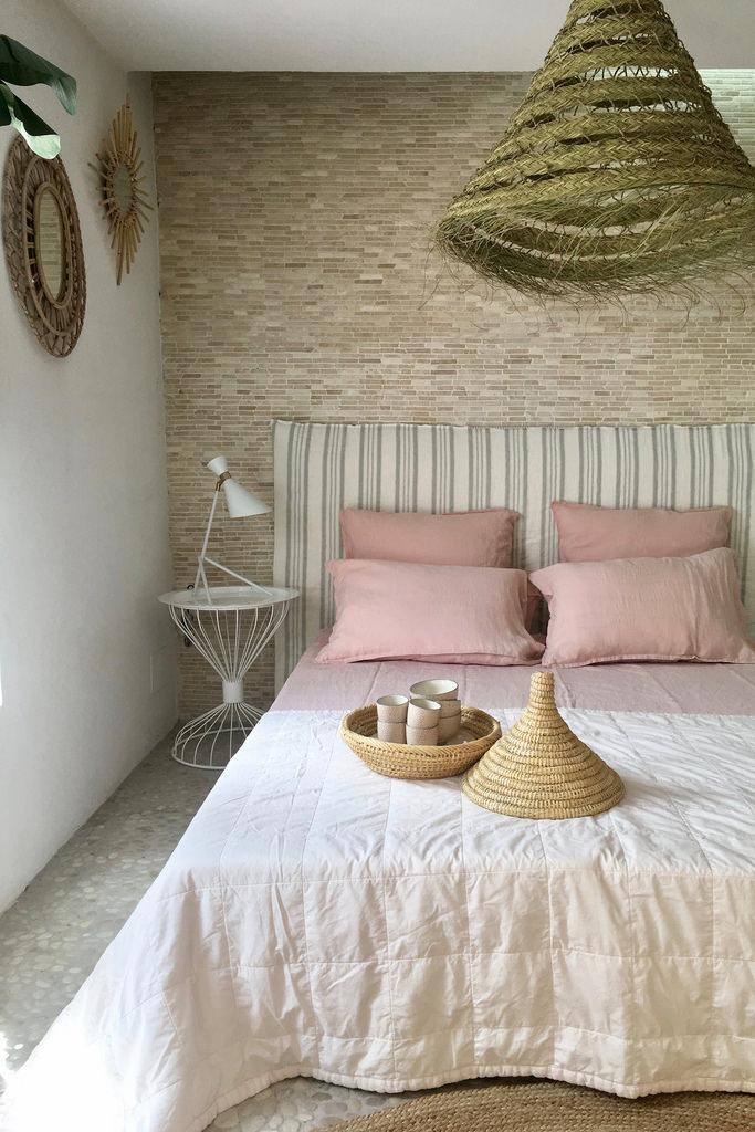 https://www.white-ibiza.com/wp-content/uploads/2020/03/white-ibiza-interiors-la-vie-boheme-2020-02.jpg