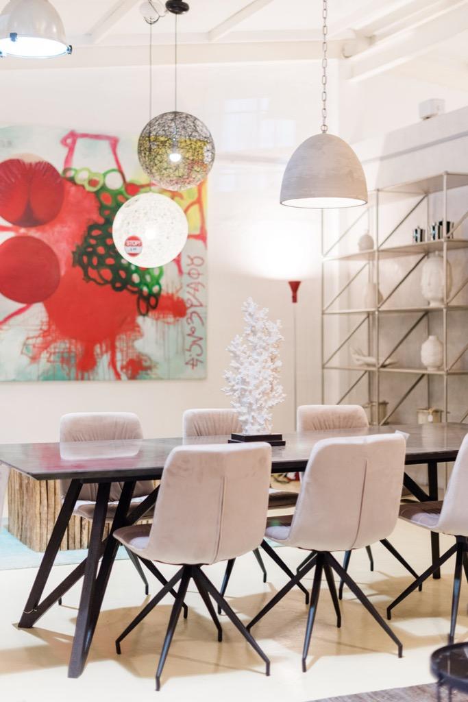https://www.white-ibiza.com/wp-content/uploads/2020/03/white-ibiza-interiors-magazin-2020-02.jpg