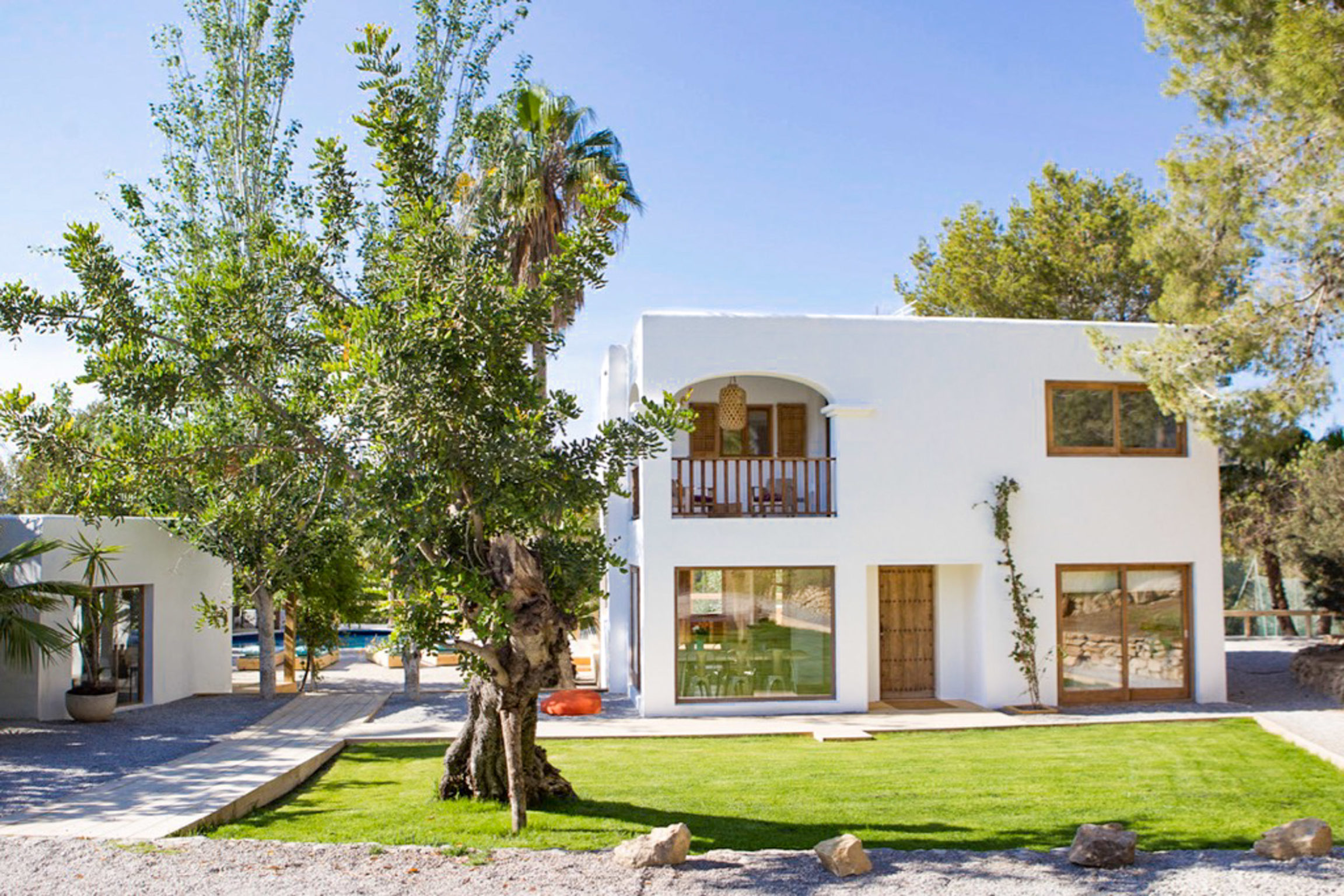 https://www.white-ibiza.com/wp-content/uploads/2020/03/white-ibiza-property-WI118-2020-08-2304x1536.jpg