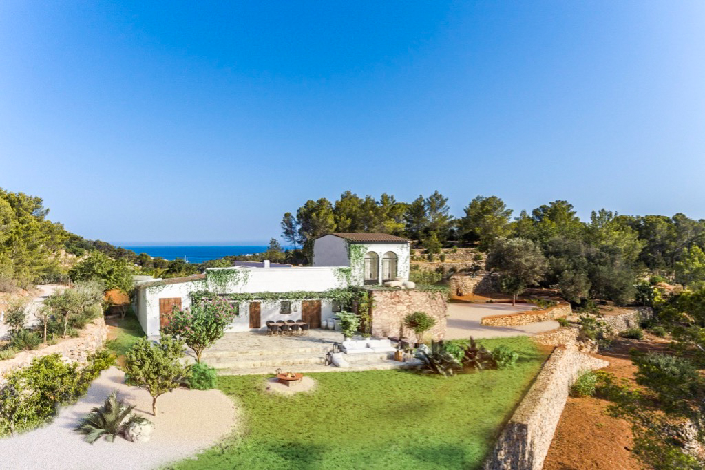 https://www.white-ibiza.com/wp-content/uploads/2020/03/white-ibiza-property-WI162-2020-16.jpg