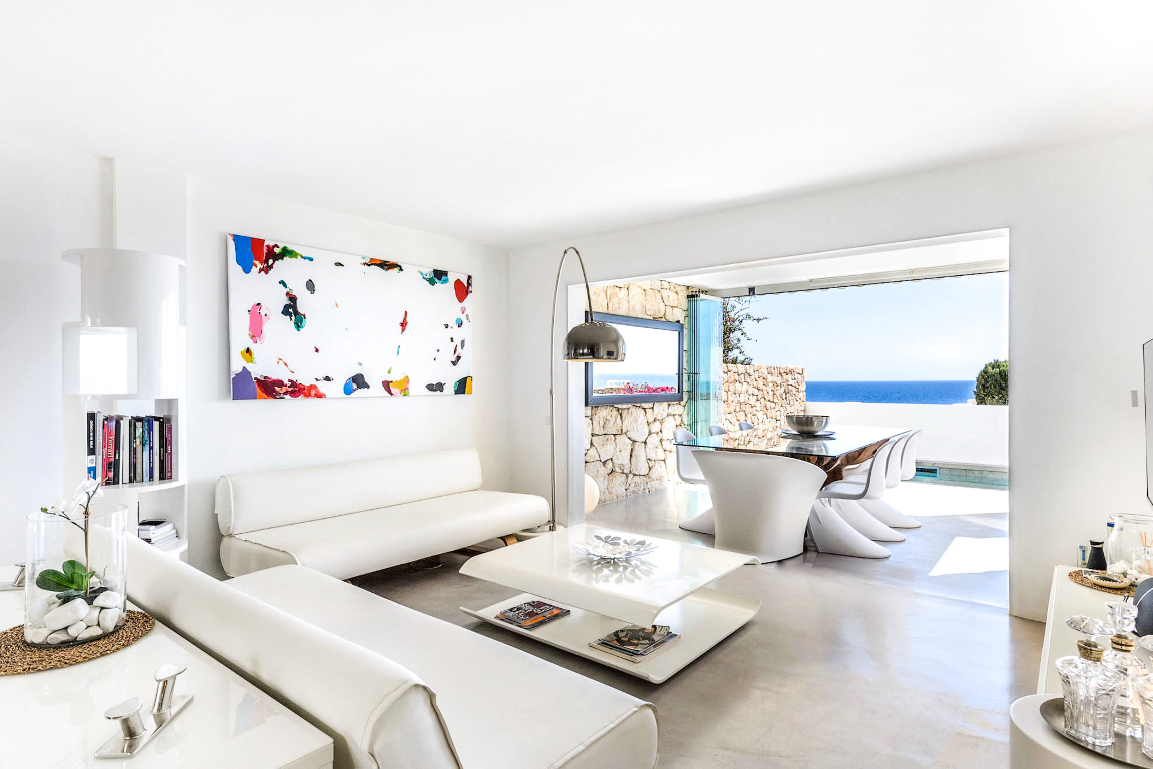 https://www.white-ibiza.com/wp-content/uploads/2020/03/white-ibiza-property-WI181-2020-08-2304x1536.jpg