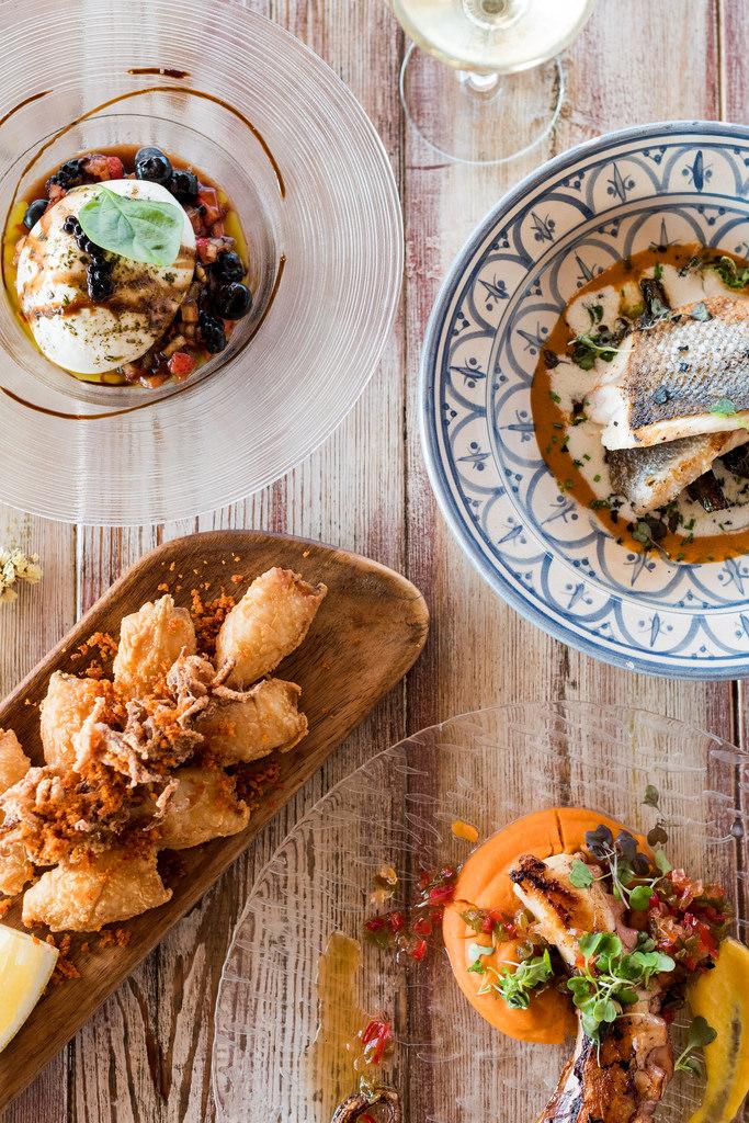 https://www.white-ibiza.com/wp-content/uploads/2020/03/white-ibiza-restaurant-la-torre-2020-11.jpg