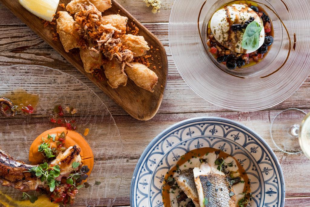 https://www.white-ibiza.com/wp-content/uploads/2020/03/white-ibiza-restaurant-la-torre-2020-14.jpg