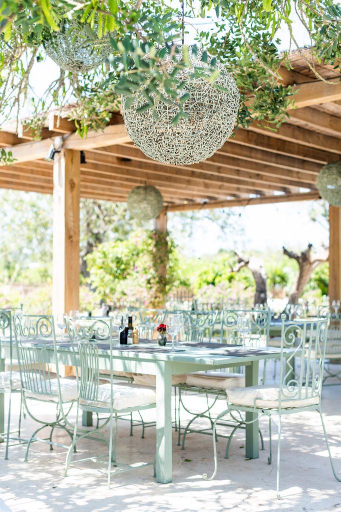 https://www.white-ibiza.com/wp-content/uploads/2020/03/white-ibiza-restaurants-aubergine-2020-02.jpg