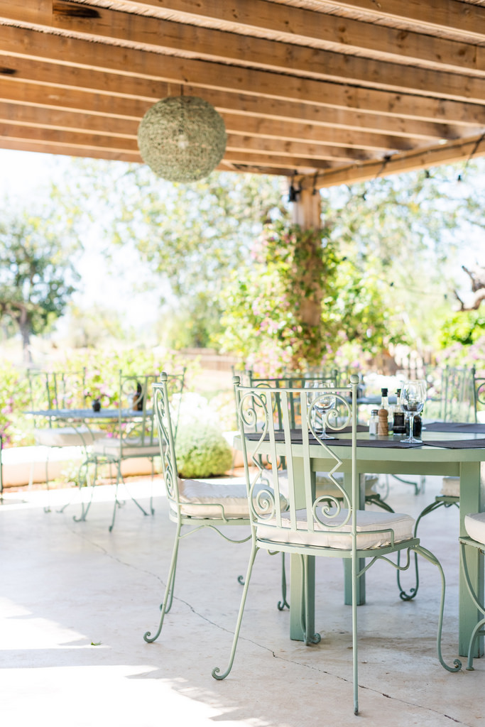 https://www.white-ibiza.com/wp-content/uploads/2020/03/white-ibiza-restaurants-aubergine-2020-06.jpg