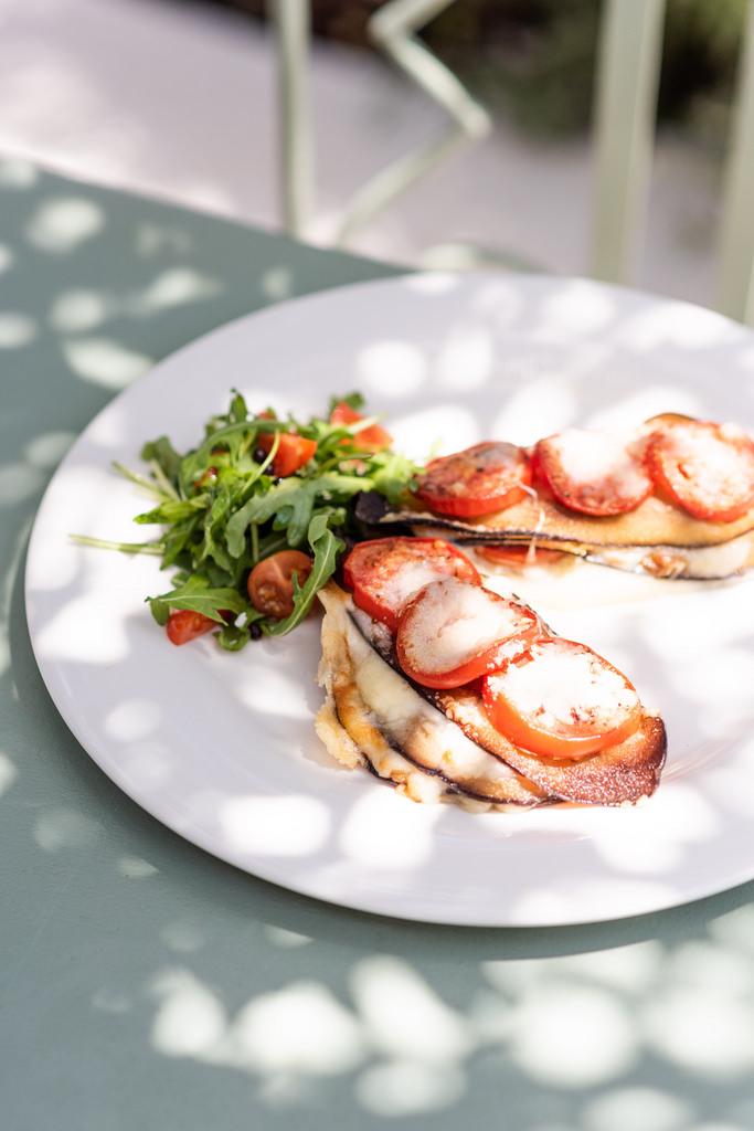 https://www.white-ibiza.com/wp-content/uploads/2020/03/white-ibiza-restaurants-aubergine-2020-07.jpg