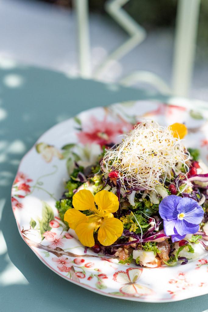 https://www.white-ibiza.com/wp-content/uploads/2020/03/white-ibiza-restaurants-aubergine-2020-09.jpg