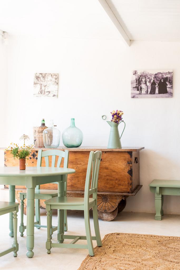 https://www.white-ibiza.com/wp-content/uploads/2020/03/white-ibiza-restaurants-aubergine-2020-14.jpg