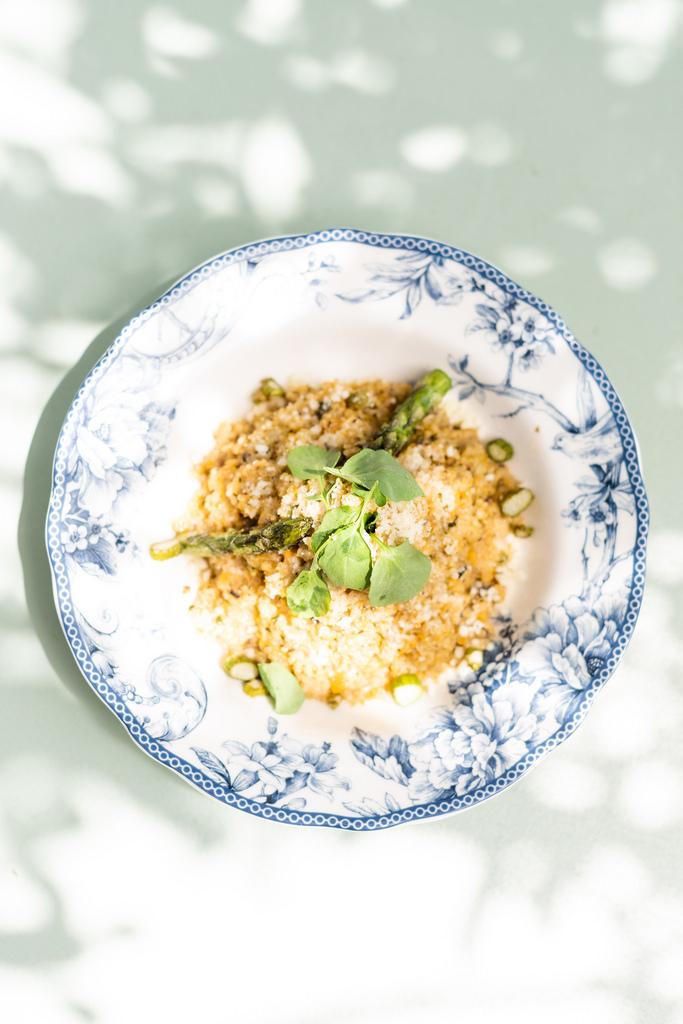 https://www.white-ibiza.com/wp-content/uploads/2020/03/white-ibiza-restaurants-aubergine-2020-16.jpg