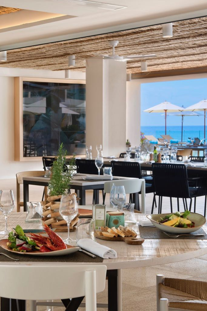 https://www.white-ibiza.com/wp-content/uploads/2020/03/white-ibiza-restaurants-bianco-mare-me-ibiza-2019-04.jpg