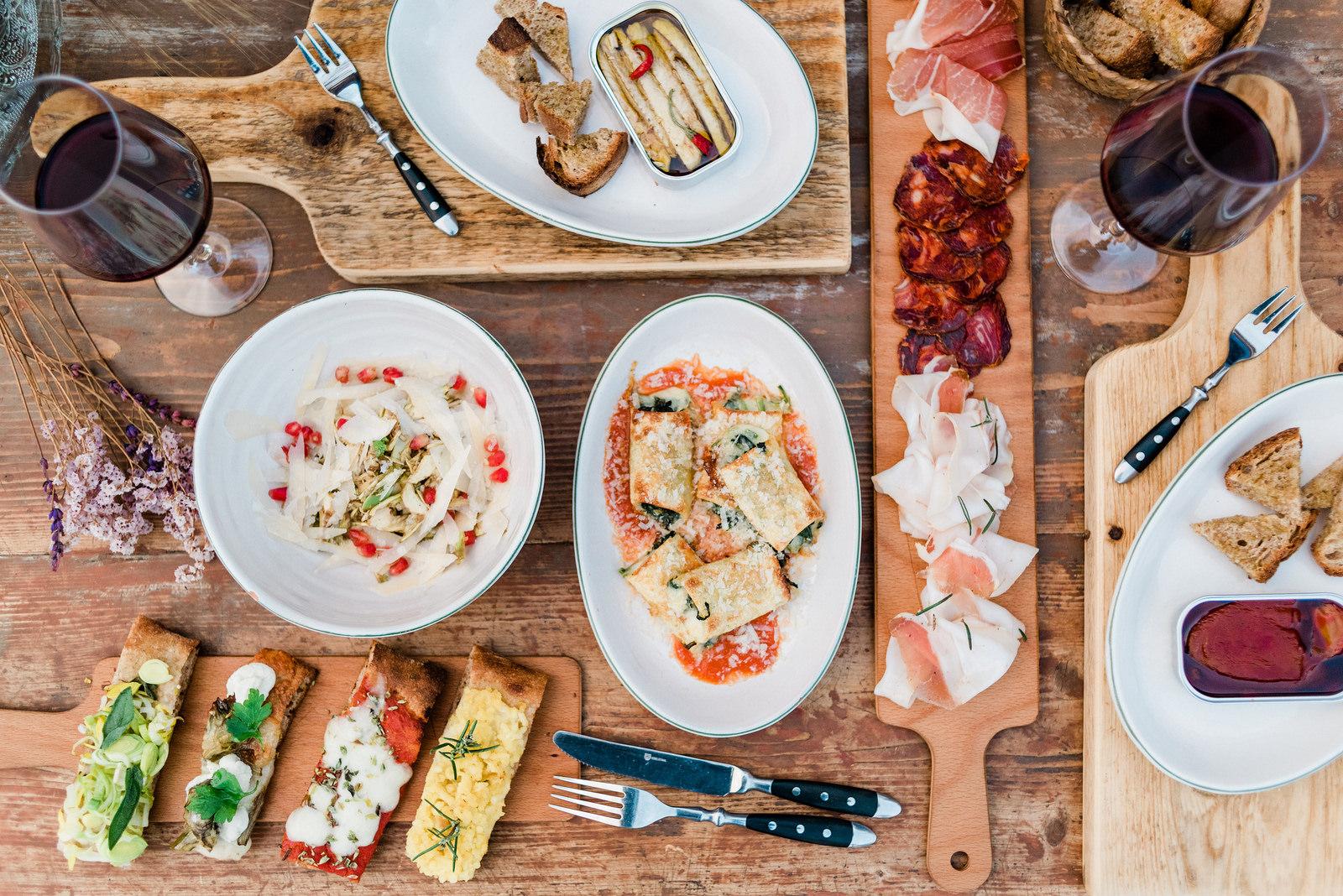 https://www.white-ibiza.com/wp-content/uploads/2020/03/white-ibiza-restaurants-bottega-il-buco-2020-01.jpg