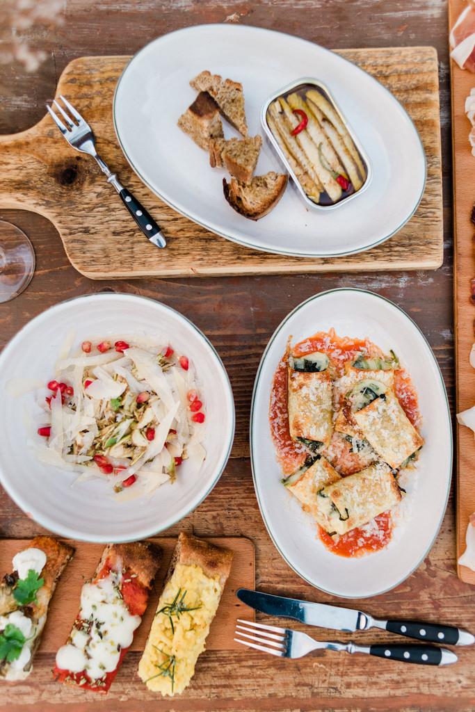 https://www.white-ibiza.com/wp-content/uploads/2020/03/white-ibiza-restaurants-bottega-il-buco-2020-02.jpg