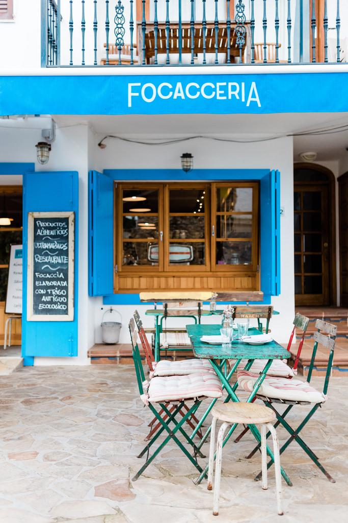 https://www.white-ibiza.com/wp-content/uploads/2020/03/white-ibiza-restaurants-bottega-il-buco-2020-03.jpg