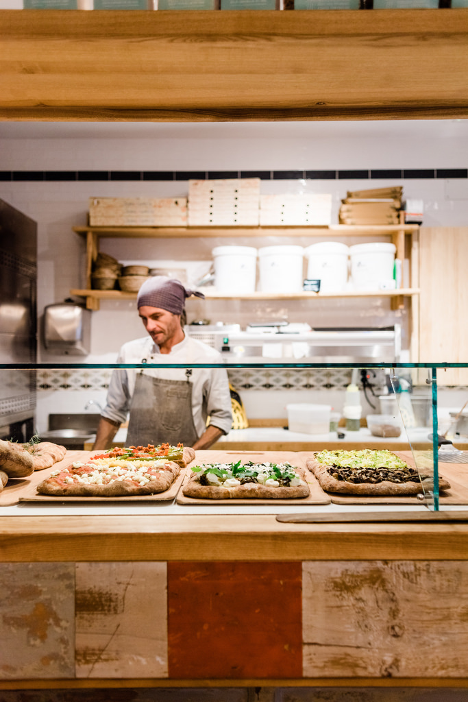https://www.white-ibiza.com/wp-content/uploads/2020/03/white-ibiza-restaurants-bottega-il-buco-2020-05.jpg
