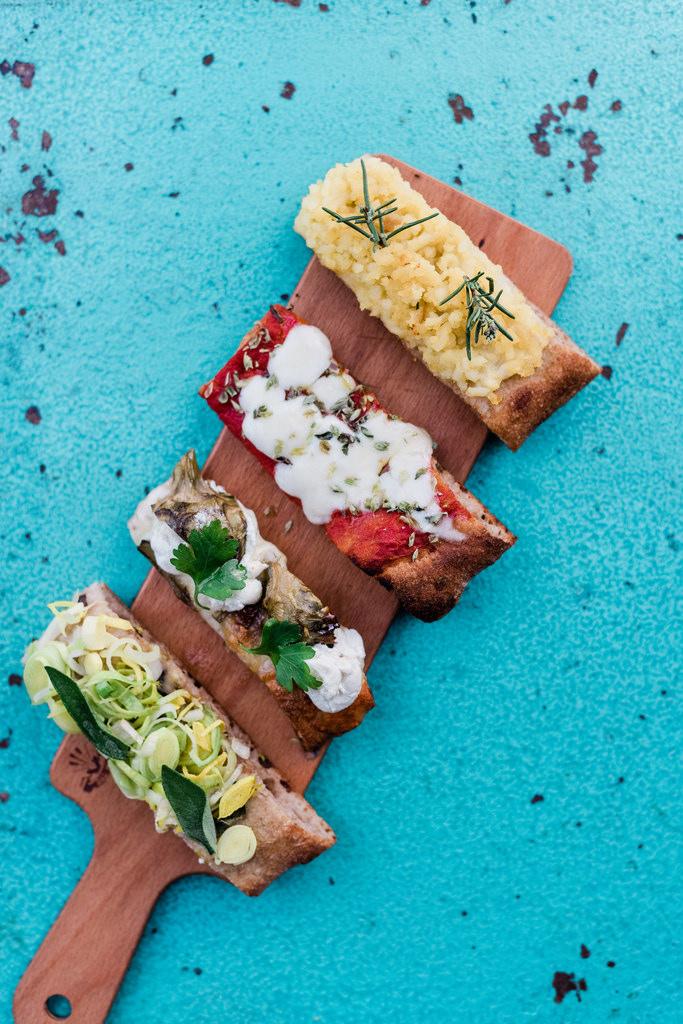 https://www.white-ibiza.com/wp-content/uploads/2020/03/white-ibiza-restaurants-bottega-il-buco-2020-06.jpg