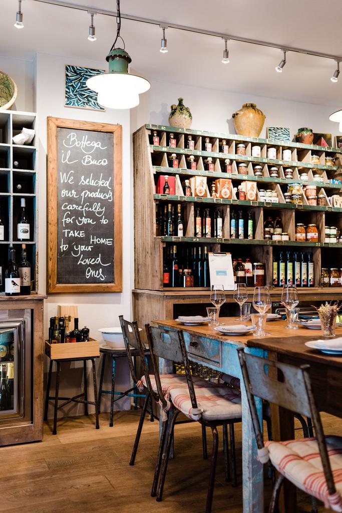 https://www.white-ibiza.com/wp-content/uploads/2020/03/white-ibiza-restaurants-bottega-il-buco-2020-07.jpg