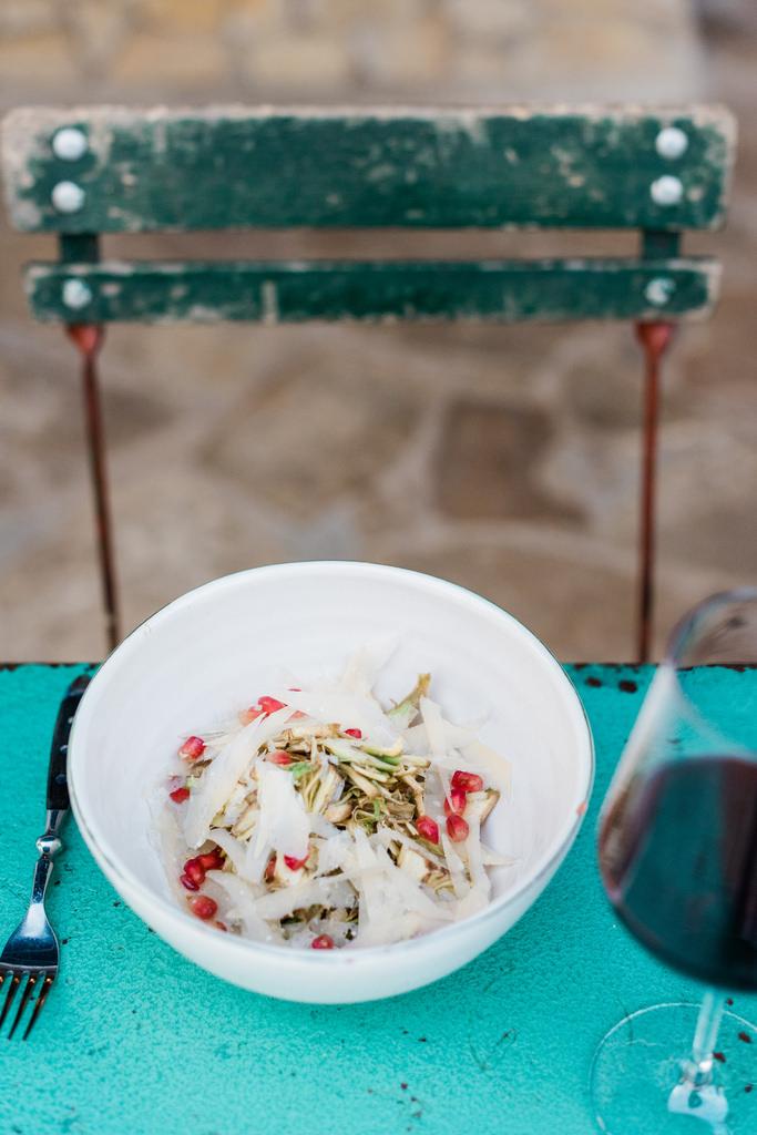 https://www.white-ibiza.com/wp-content/uploads/2020/03/white-ibiza-restaurants-bottega-il-buco-2020-10.jpg