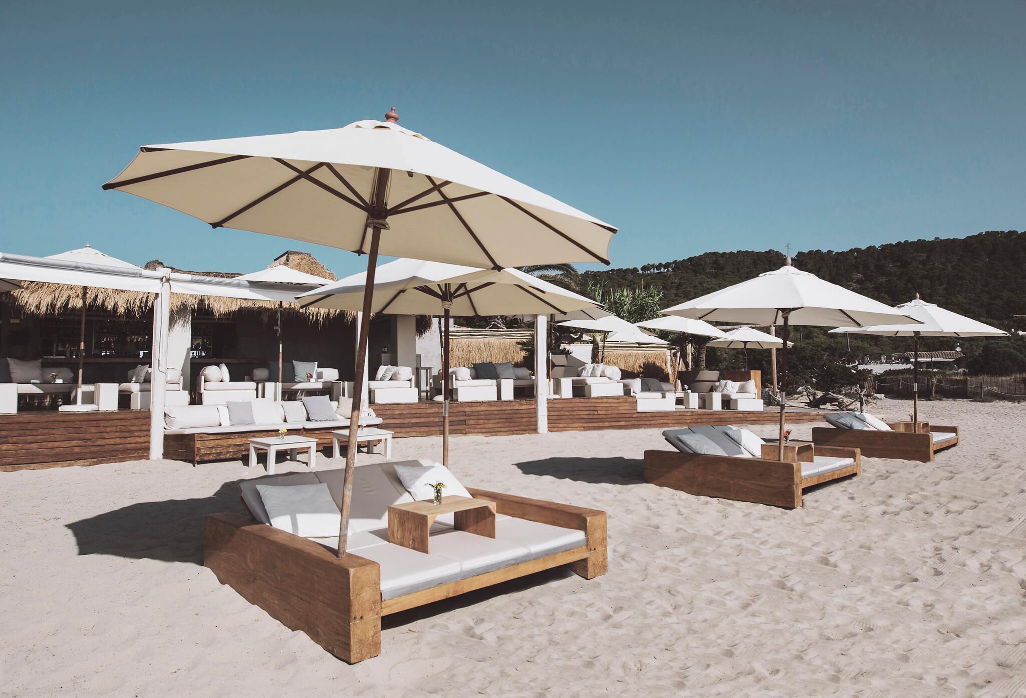 https://www.white-ibiza.com/wp-content/uploads/2020/03/white-ibiza-restaurants-el-chiringuito-2020-10.jpg