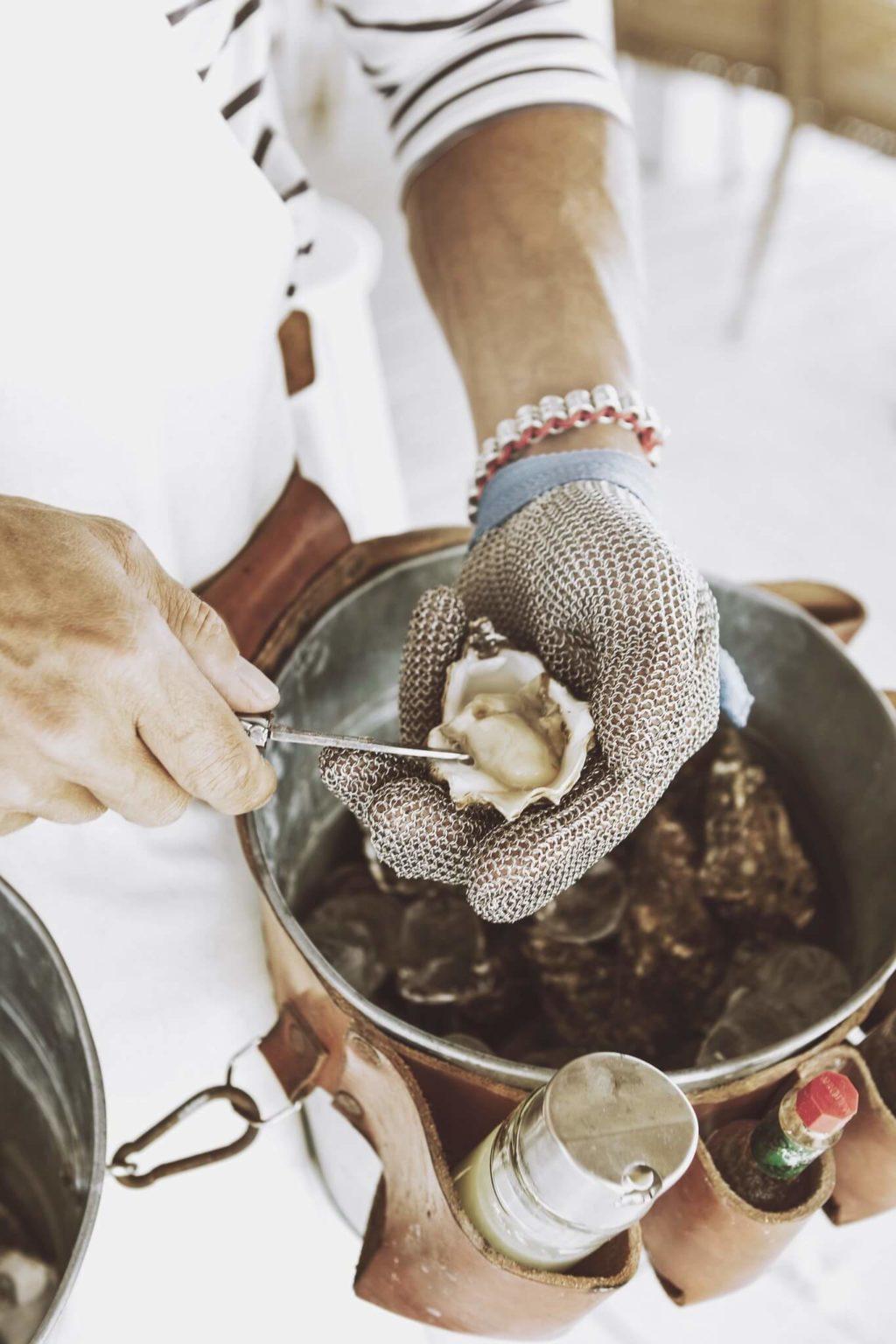 https://www.white-ibiza.com/wp-content/uploads/2020/03/white-ibiza-restaurants-el-chiringuito-2020-11-1024x1536.jpg