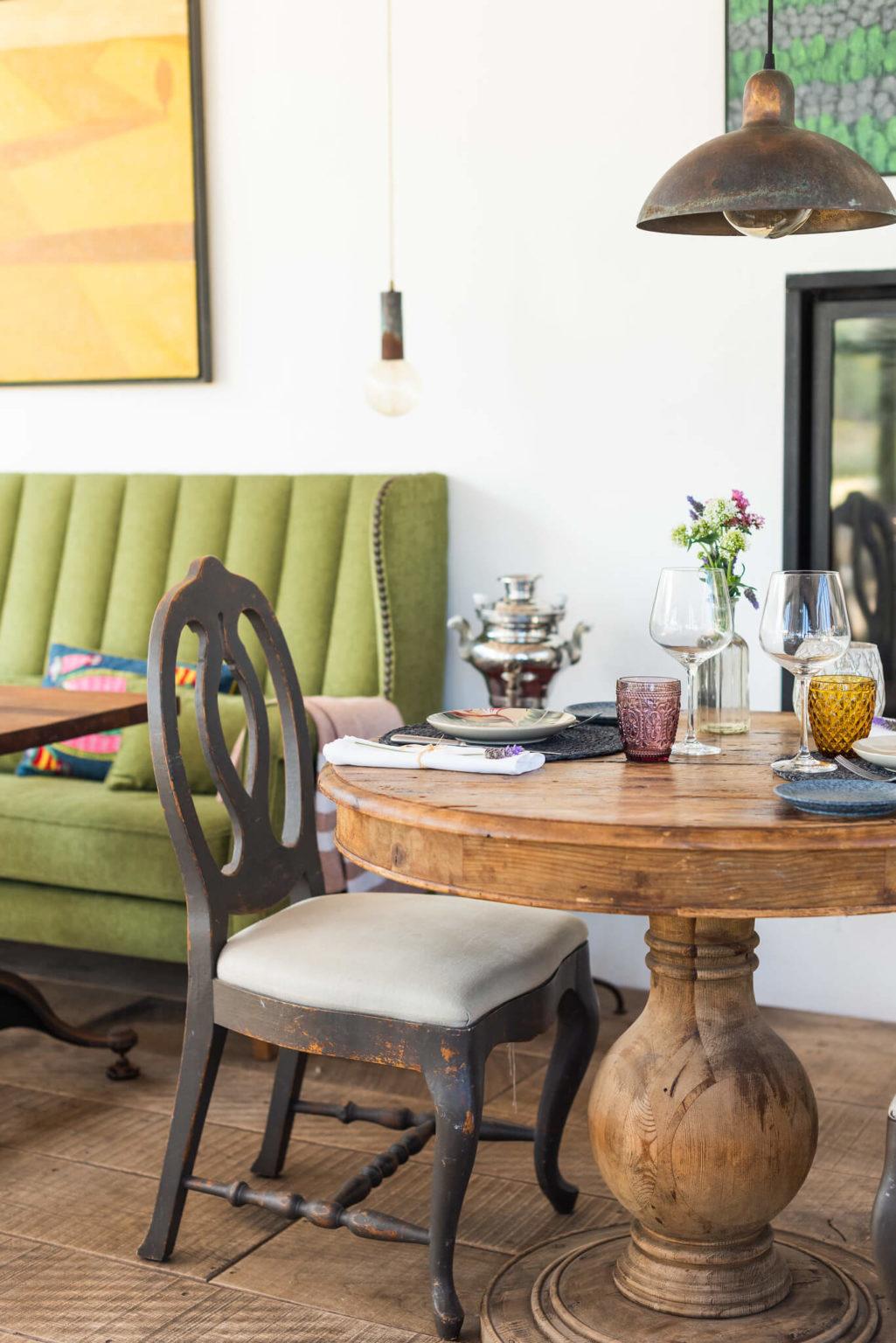 https://www.white-ibiza.com/wp-content/uploads/2020/03/white-ibiza-restaurants-es-cucons-01-1025x1536.jpg