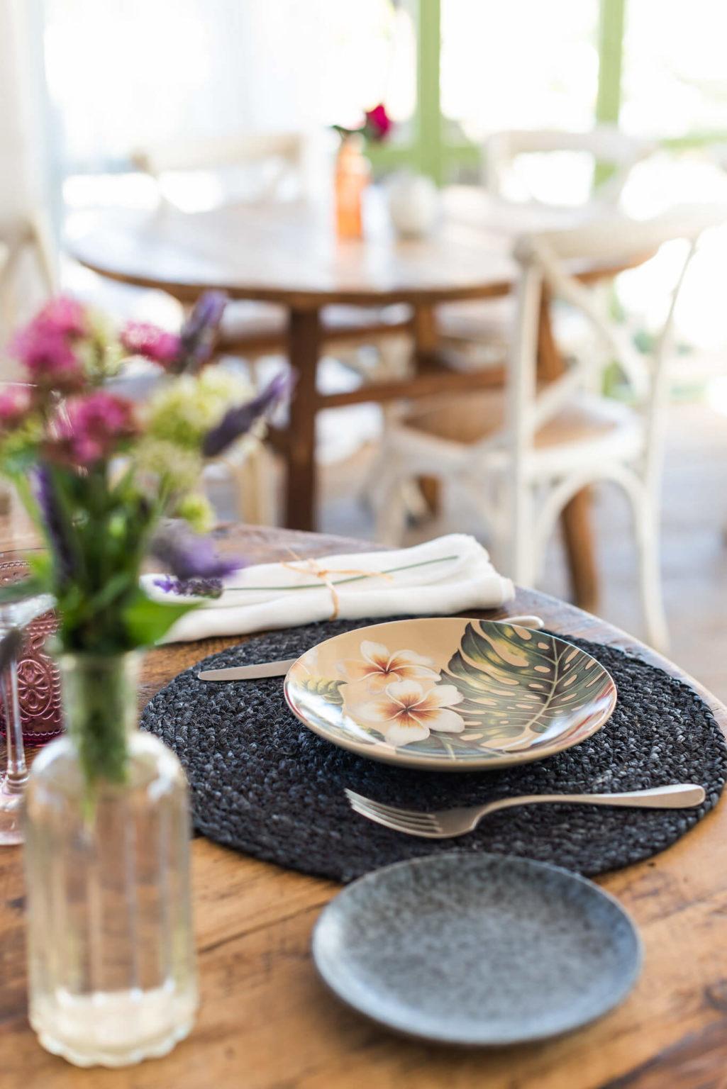 https://www.white-ibiza.com/wp-content/uploads/2020/03/white-ibiza-restaurants-es-cucons-04-1025x1536.jpg