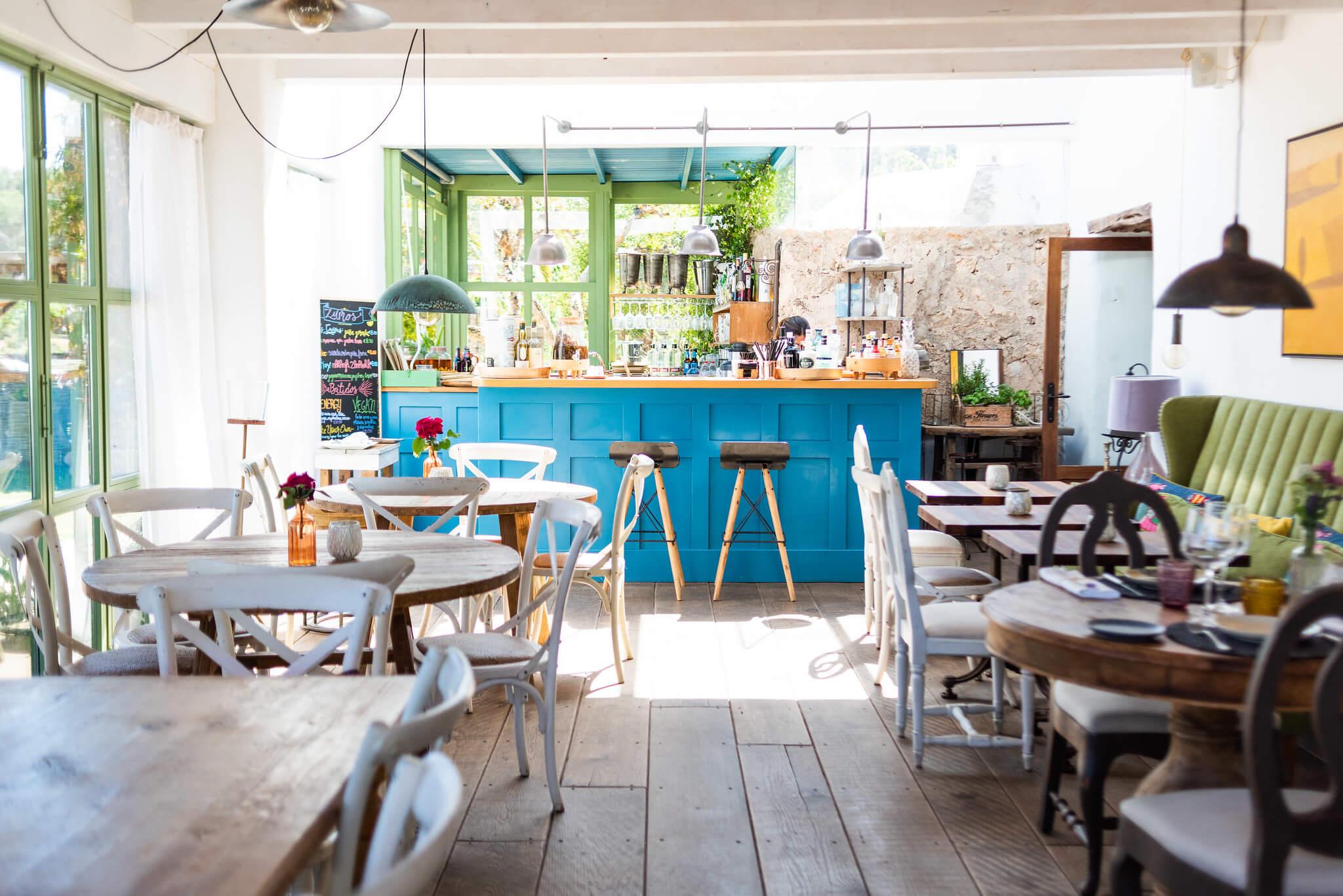 https://www.white-ibiza.com/wp-content/uploads/2020/03/white-ibiza-restaurants-es-cucons-05.jpg