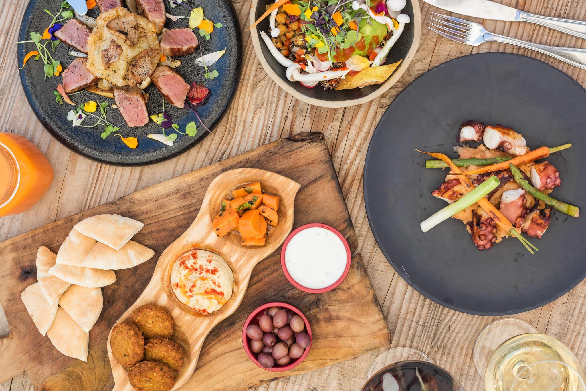 https://www.white-ibiza.com/wp-content/uploads/2020/03/white-ibiza-restaurants-es-cucons-10.jpg