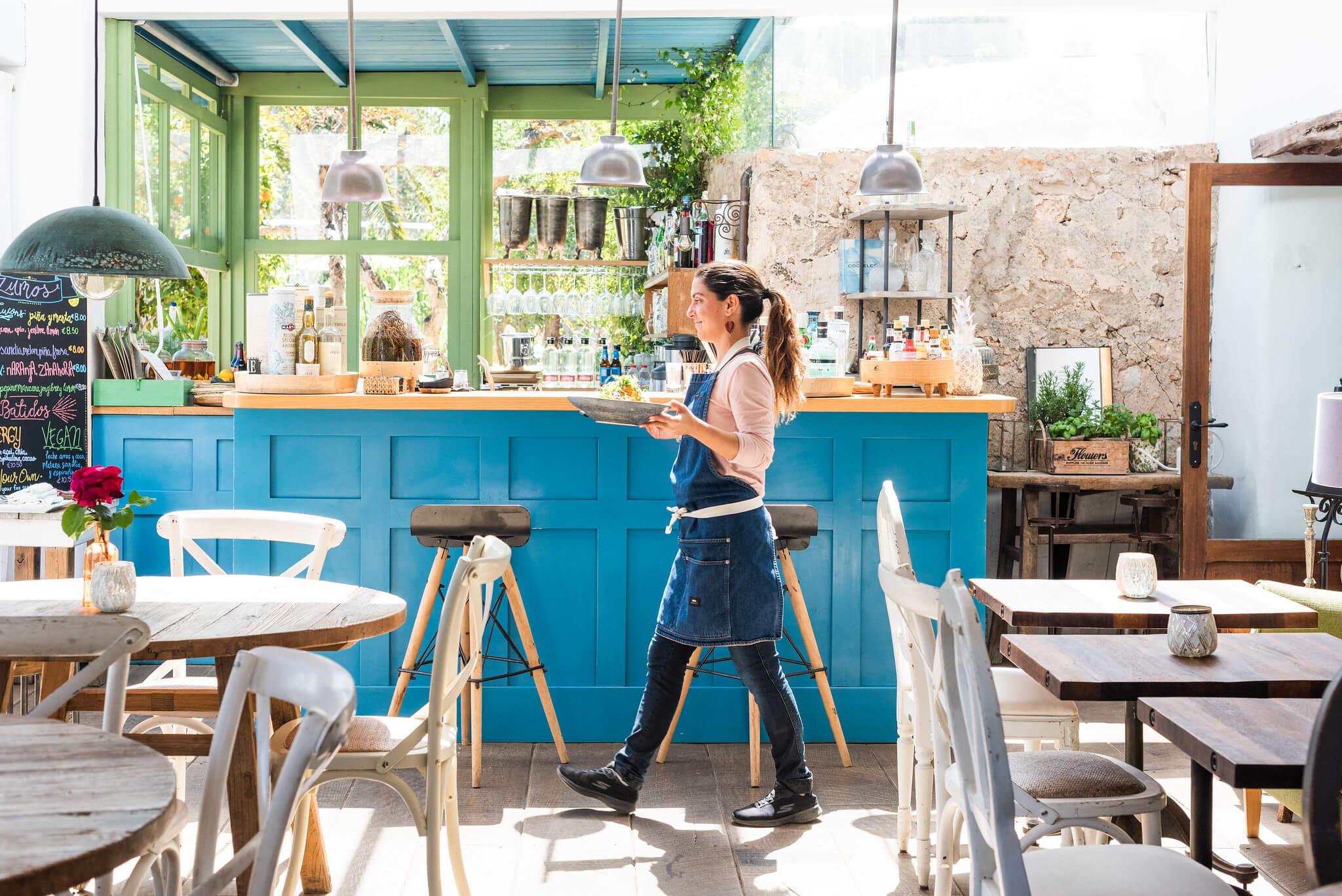 https://www.white-ibiza.com/wp-content/uploads/2020/03/white-ibiza-restaurants-es-cucons-13.jpg