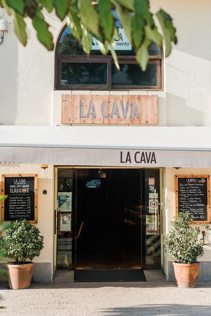 https://www.white-ibiza.com/wp-content/uploads/2020/03/white-ibiza-restaurants-la-cava-ibiza-2019-02.jpg