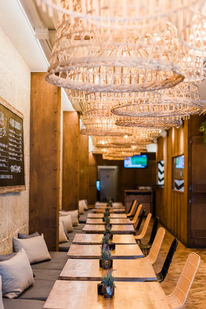 https://www.white-ibiza.com/wp-content/uploads/2020/03/white-ibiza-restaurants-la-cava-ibiza-2019-03.jpg