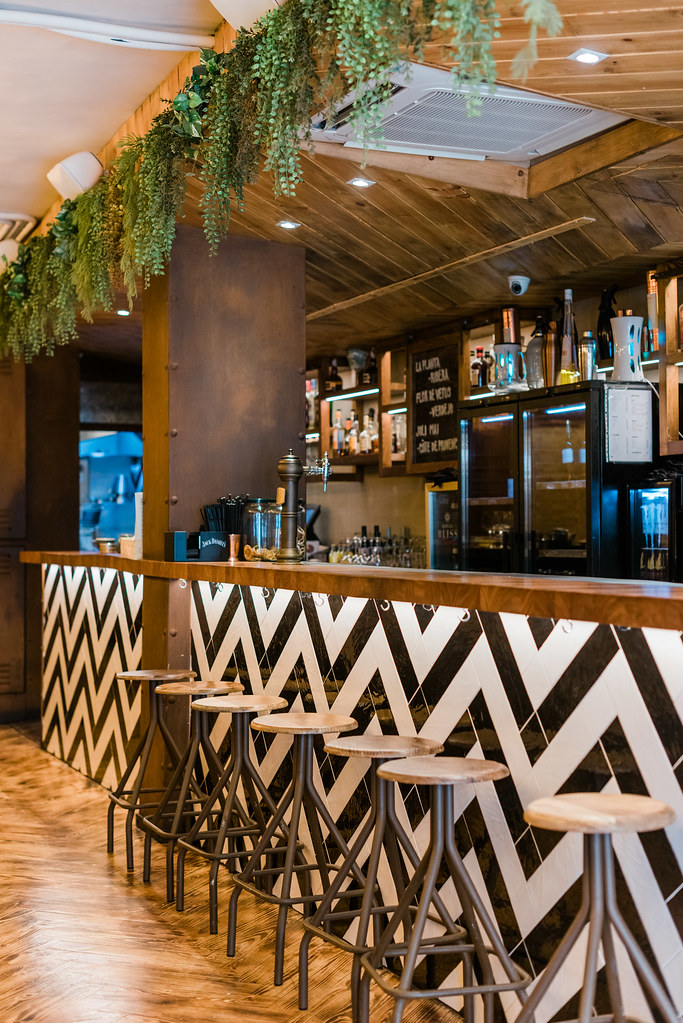 https://www.white-ibiza.com/wp-content/uploads/2020/03/white-ibiza-restaurants-la-cava-ibiza-2019-06.jpg