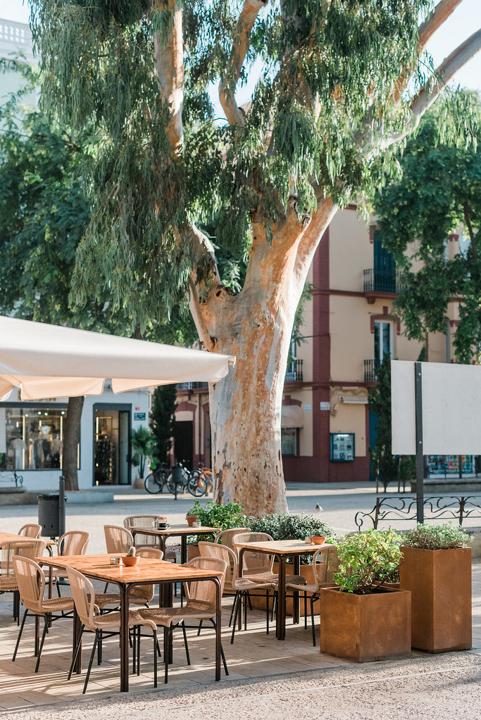 https://www.white-ibiza.com/wp-content/uploads/2020/03/white-ibiza-restaurants-la-cava-ibiza-2019-08.jpg