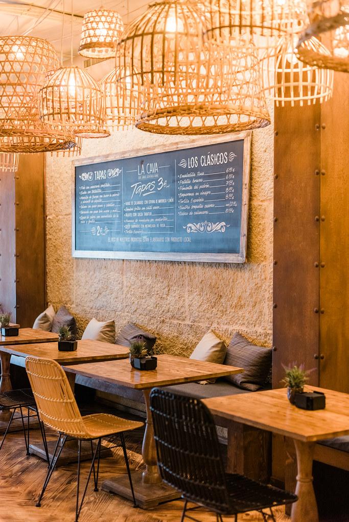 https://www.white-ibiza.com/wp-content/uploads/2020/03/white-ibiza-restaurants-la-cava-ibiza-2019-09.jpg
