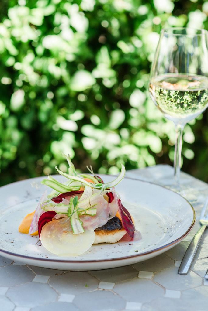 https://www.white-ibiza.com/wp-content/uploads/2020/03/white-ibiza-restaurants-la-veranda-2020-03.jpg