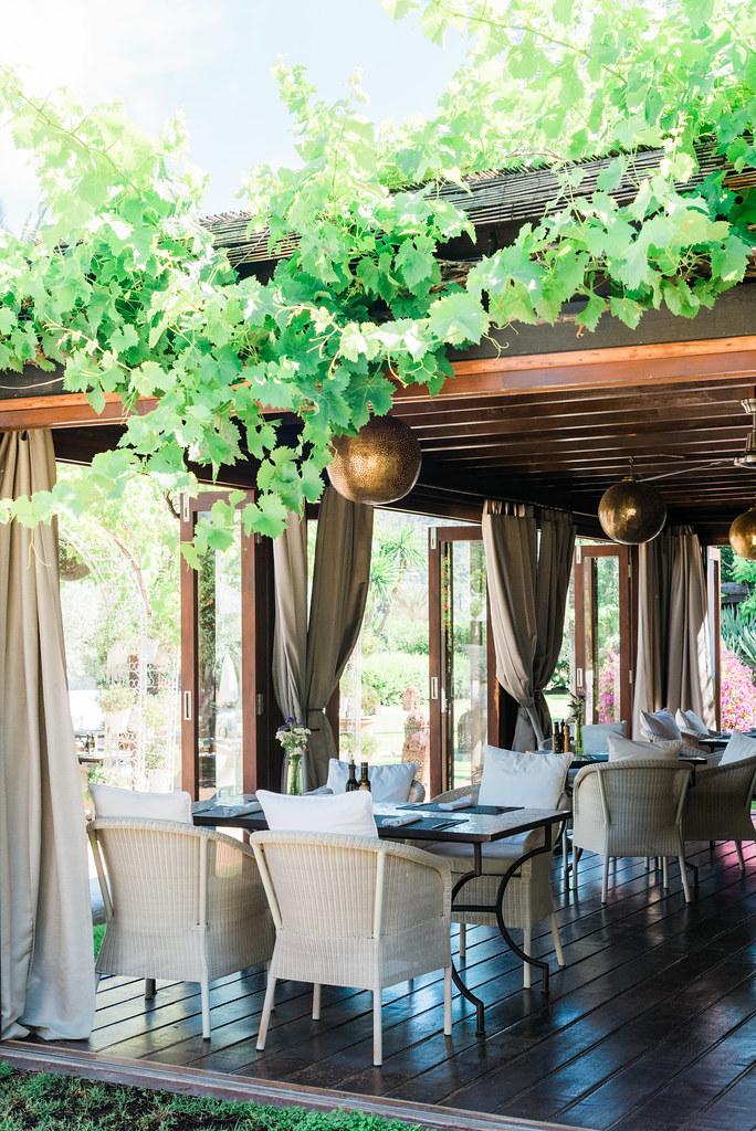 https://www.white-ibiza.com/wp-content/uploads/2020/03/white-ibiza-restaurants-la-veranda-2020-10.jpg