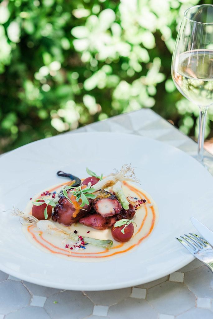 https://www.white-ibiza.com/wp-content/uploads/2020/03/white-ibiza-restaurants-la-veranda-2020-12.jpg