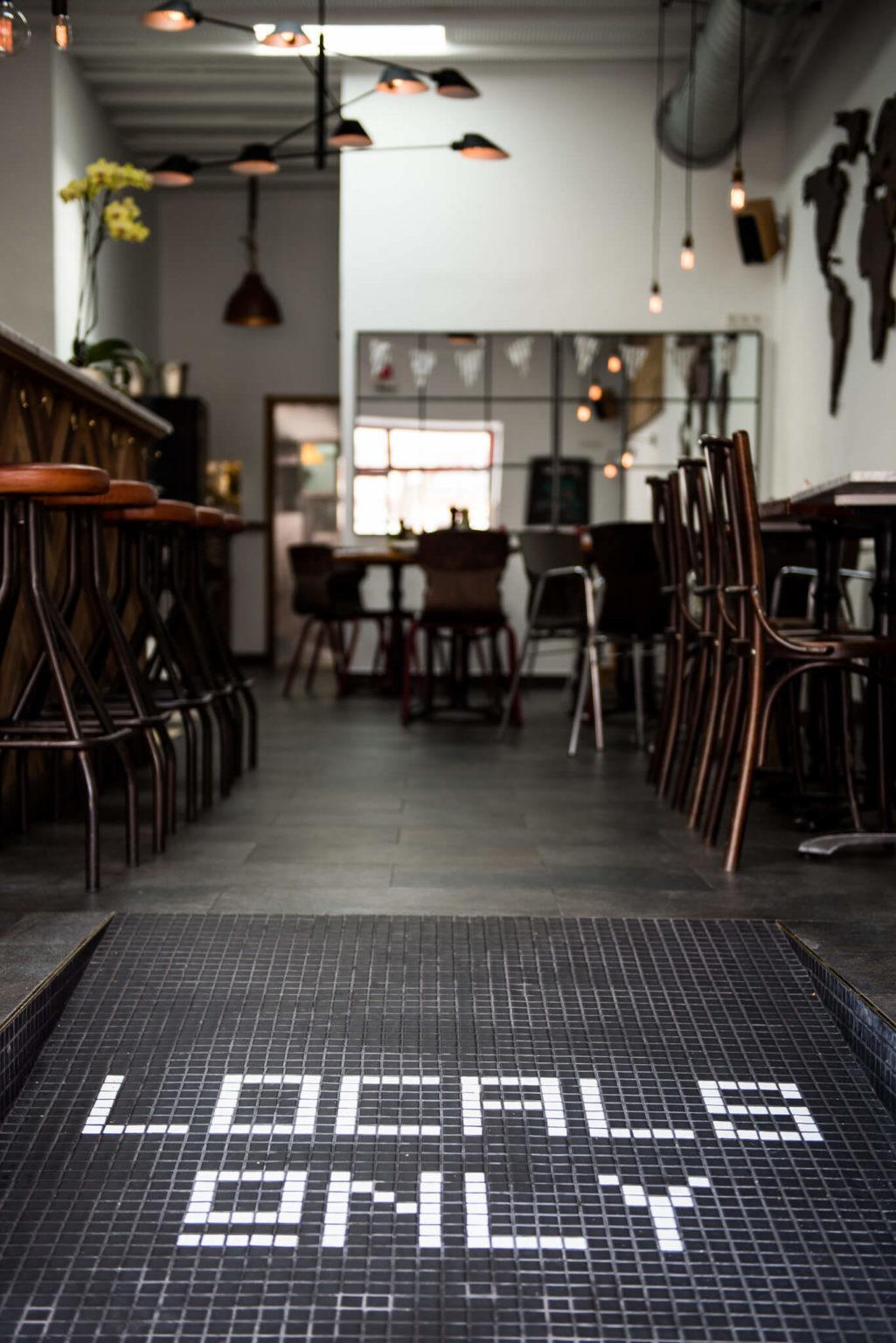 https://www.white-ibiza.com/wp-content/uploads/2020/03/white-ibiza-restaurants-locals-only-2020-00-1025x1536.jpg