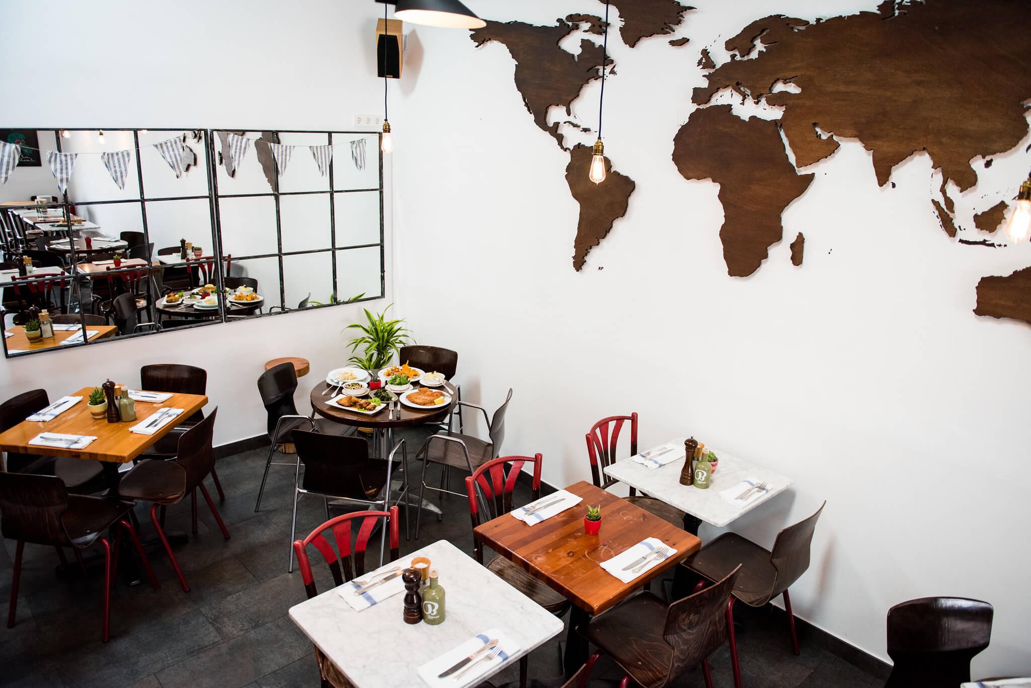 https://www.white-ibiza.com/wp-content/uploads/2020/03/white-ibiza-restaurants-locals-only-2020-01.jpg