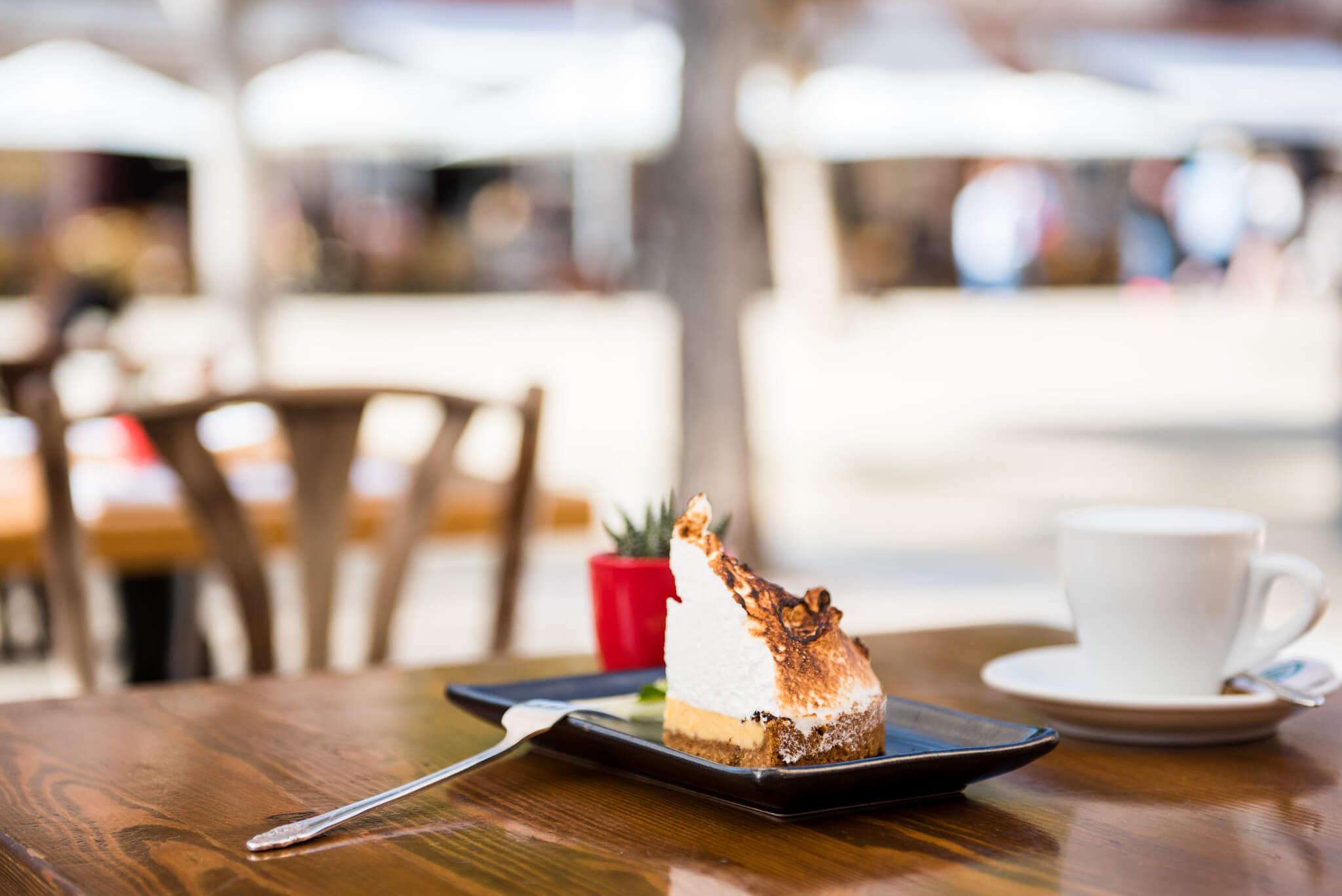 https://www.white-ibiza.com/wp-content/uploads/2020/03/white-ibiza-restaurants-locals-only-2020-02.jpg